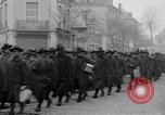 Image of Allied soldiers France, 1918, second 6 stock footage video 65675042382