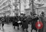 Image of Allied soldiers France, 1918, second 7 stock footage video 65675042386