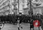 Image of Allied soldiers France, 1918, second 9 stock footage video 65675042386