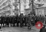 Image of Allied soldiers France, 1918, second 11 stock footage video 65675042386