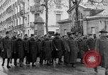 Image of Allied soldiers France, 1918, second 12 stock footage video 65675042386