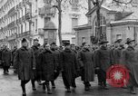 Image of Allied soldiers France, 1918, second 13 stock footage video 65675042386