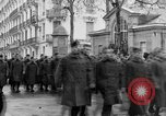 Image of Allied soldiers France, 1918, second 14 stock footage video 65675042386