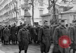 Image of Allied soldiers France, 1918, second 18 stock footage video 65675042386