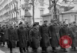 Image of Allied soldiers France, 1918, second 20 stock footage video 65675042386