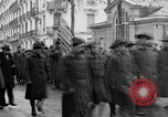 Image of Allied soldiers France, 1918, second 45 stock footage video 65675042386