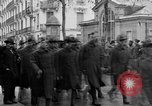 Image of Allied soldiers France, 1918, second 53 stock footage video 65675042386