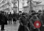 Image of Allied soldiers France, 1918, second 55 stock footage video 65675042386