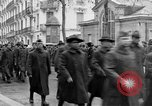 Image of Allied soldiers France, 1918, second 61 stock footage video 65675042386