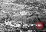 Image of United States 35th Division artillery fires on German Headquarters Wor Soultzeren France, 1918, second 16 stock footage video 65675042390