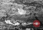 Image of United States 35th Division artillery fires on German Headquarters Wor Soultzeren France, 1918, second 21 stock footage video 65675042390