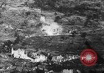 Image of United States 35th Division artillery fires on German Headquarters Wor Soultzeren France, 1918, second 26 stock footage video 65675042390