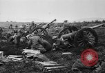 Image of General John J Pershing and battle of St Mihiel World War 1 France, 1918, second 20 stock footage video 65675042392