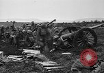 Image of General John J Pershing and battle of St Mihiel World War 1 France, 1918, second 22 stock footage video 65675042392