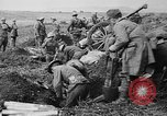 Image of General John J Pershing and battle of St Mihiel World War 1 France, 1918, second 25 stock footage video 65675042392