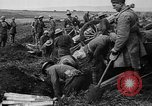 Image of General John J Pershing and battle of St Mihiel World War 1 France, 1918, second 26 stock footage video 65675042392