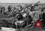 Image of General John J Pershing and battle of St Mihiel World War 1 France, 1918, second 32 stock footage video 65675042392