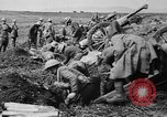 Image of General John J Pershing and battle of St Mihiel World War 1 France, 1918, second 33 stock footage video 65675042392