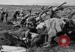 Image of General John J Pershing and battle of St Mihiel World War 1 France, 1918, second 34 stock footage video 65675042392