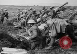 Image of General John J Pershing and battle of St Mihiel World War 1 France, 1918, second 37 stock footage video 65675042392