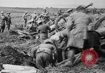 Image of General John J Pershing and battle of St Mihiel World War 1 France, 1918, second 39 stock footage video 65675042392
