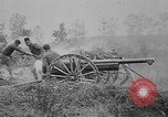 Image of General John J Pershing and battle of St Mihiel World War 1 France, 1918, second 45 stock footage video 65675042392