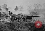 Image of General John J Pershing and battle of St Mihiel World War 1 France, 1918, second 48 stock footage video 65675042392