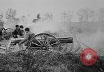 Image of General John J Pershing and battle of St Mihiel World War 1 France, 1918, second 50 stock footage video 65675042392