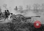 Image of General John J Pershing and battle of St Mihiel World War 1 France, 1918, second 52 stock footage video 65675042392