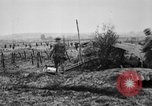 Image of General John J Pershing and battle of St Mihiel World War 1 France, 1918, second 53 stock footage video 65675042392