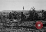 Image of General John J Pershing and battle of St Mihiel World War 1 France, 1918, second 57 stock footage video 65675042392