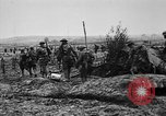 Image of General John J Pershing and battle of St Mihiel World War 1 France, 1918, second 58 stock footage video 65675042392