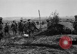 Image of General John J Pershing and battle of St Mihiel World War 1 France, 1918, second 60 stock footage video 65675042392