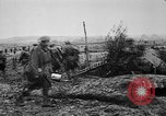 Image of General John J Pershing and battle of St Mihiel World War 1 France, 1918, second 61 stock footage video 65675042392