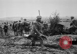 Image of General John J Pershing and battle of St Mihiel World War 1 France, 1918, second 62 stock footage video 65675042392