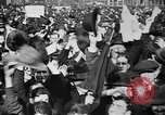 Image of Armistice celebrations World War 1 and Pershing decorates France, 1918, second 13 stock footage video 65675042395