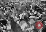 Image of Armistice celebrations World War 1 and Pershing decorates France, 1918, second 18 stock footage video 65675042395