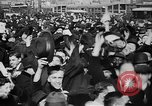 Image of Armistice celebrations World War 1 and Pershing decorates France, 1918, second 19 stock footage video 65675042395