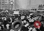 Image of Armistice celebrations World War 1 and Pershing decorates France, 1918, second 23 stock footage video 65675042395