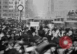 Image of Armistice celebrations World War 1 and Pershing decorates France, 1918, second 24 stock footage video 65675042395