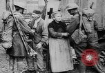 Image of Armistice celebrations World War 1 and Pershing decorates France, 1918, second 31 stock footage video 65675042395