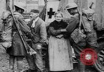 Image of Armistice celebrations World War 1 and Pershing decorates France, 1918, second 33 stock footage video 65675042395