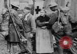 Image of Armistice celebrations World War 1 and Pershing decorates France, 1918, second 35 stock footage video 65675042395