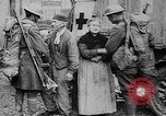Image of Armistice celebrations World War 1 and Pershing decorates France, 1918, second 36 stock footage video 65675042395