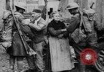 Image of Armistice celebrations World War 1 and Pershing decorates France, 1918, second 38 stock footage video 65675042395