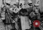 Image of Armistice celebrations World War 1 and Pershing decorates France, 1918, second 39 stock footage video 65675042395