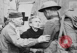 Image of Armistice celebrations World War 1 and Pershing decorates France, 1918, second 40 stock footage video 65675042395