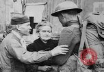 Image of Armistice celebrations World War 1 and Pershing decorates France, 1918, second 43 stock footage video 65675042395