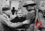 Image of Armistice celebrations World War 1 and Pershing decorates France, 1918, second 45 stock footage video 65675042395