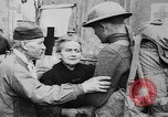 Image of Armistice celebrations World War 1 and Pershing decorates France, 1918, second 47 stock footage video 65675042395